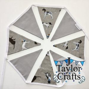 j-taylor-crafts