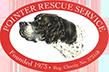 Pointer Rescue Service